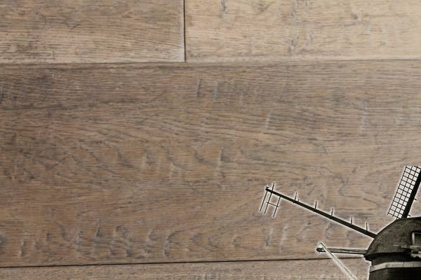 Pvc Vloeren Doetinchem : Pvc vloeren bebo vloeren