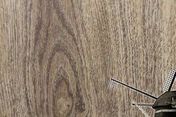 Pvc Vloeren Vriezenveen : Pvc vloeren bebo vloeren